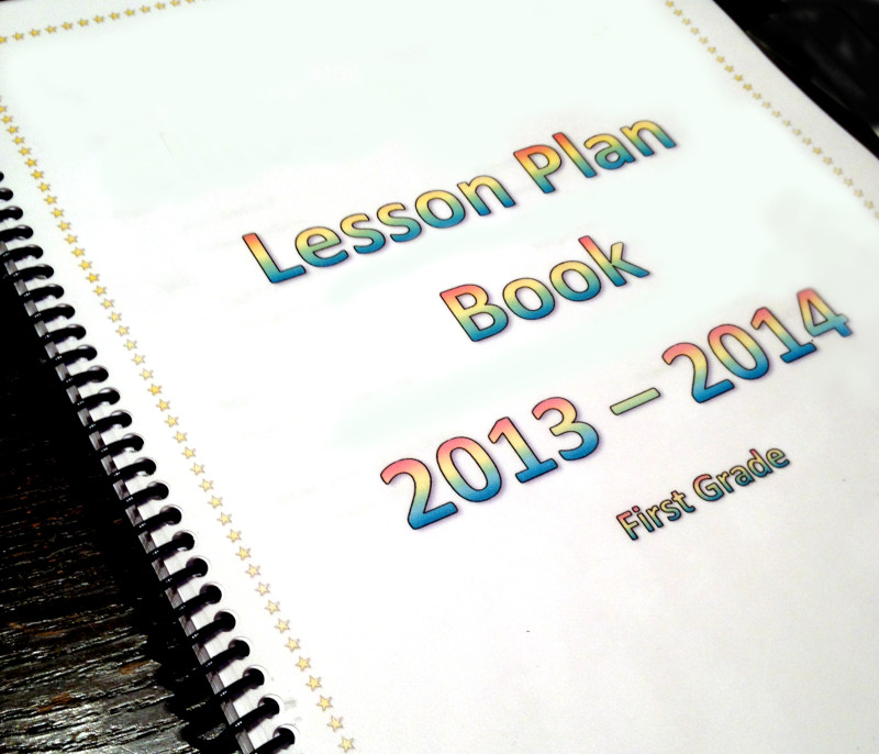 Book Cover Design Lesson Plan : Free lesson plan book download mellie blossom