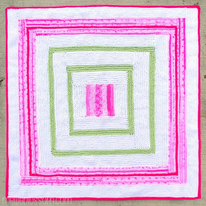 Crochet Gifts - mellieblossom.com